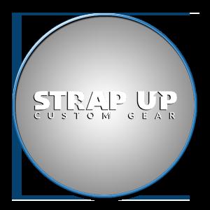 Strap Up