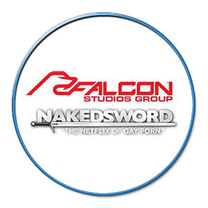Falcon Studios Group
