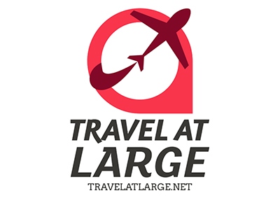 Travel At Large